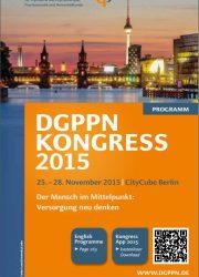 2015_DGPPN_Programm