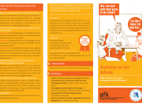 AFK-Flyer-Lehrer1