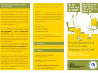 AFK-Flyer-Psychotherapie1